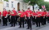 Gorzowski weekend, czyli siła orkiestr dętych