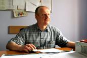 Trzy pytania do Romana Rutkowskiego, zastępcy dyrektora Powiatowego Urzędu Pracy