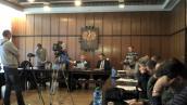 Zorganizowane grupy kibiców Falubazu nie mają wstępu do Gorzowa
