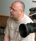 Trzy pytania do Romualda  Liszki,  dyrektora telewizji kablowej TELETOP