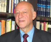 Prezydent Jędrzejczak nie miał ochoty