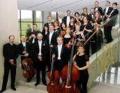 Filharmonia powstała z ambicji i marzeń