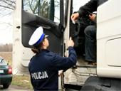 Policja spełnia marzenia