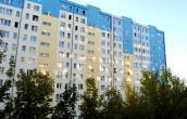 Mieszkanie w okazyjnej cenie na osiedlu Staszica !!!