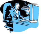 Finał sprawy internetowych oszustw