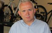 Trzy pytania do Leszka Piaseckiego, byłego mistrza świata w kolarstwie szosowym