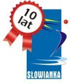 W sobotę bawimy się na Słowiance