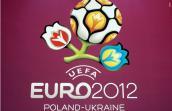 Euro według Janusza Dobrzyńskiego