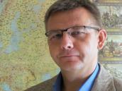 Trzy pytania do Roberta Surowca, przewodniczącego klubu radnych PO