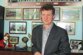Trzy pytania do Pawła Jakubowskiego, dyrektora Zakładu Gospodarki Mieszkaniowej