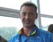 Michał Jeliński bez medalu w Londynie