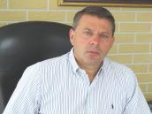 Trzy pytania do Grzegorza Drwięgi, prezesa Gorzowskiego Towarzystwa Piłki Siatkowej