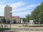 Priorytety Gorzowa według obywatelskiej inicjatywy