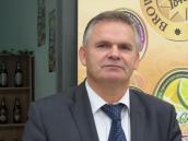 Trzy pytania do Zdzisława Czyrki, prezesa firmy BOSS Browar Witnica