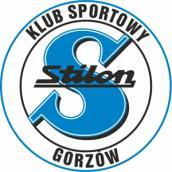 Jeszcze o meczu Stilon Gorzów – Piast Czerwieńsk