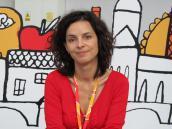Trzy pytania do Małgorzaty Pery, dyrektora Wydziału Promocji Urzędu Miasta Gorzowa