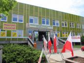 Radni PO chcą odwołania dyrektora M. Twardowskiego