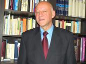 """Trzy pytania do Jana Kochanowskiego, wiceprzewodniczącego stowarzyszenia """"Tylko Gorzów"""""""