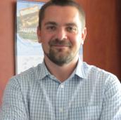 Trzy pytania do Tomasz Kucharskiego, dyrektora Wydziału Kultury Fizycznej Urzędu Miasta