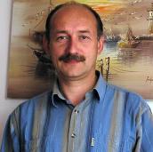 Trzy pytania do Marka Pogorzelca, z Forum Gorzowa, inicjatora listu otwartego do premiera Donalda Tuska