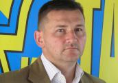 Trzy pytania do Ireneusza M. Zmory, prezesa KS Stal Gorzów