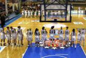 Gorzowskie koszykarki wygrywają, a trener… narzeka