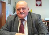 Trzy pytania do Jana Świrepo, wicewojewody lubuskiego i działacza PSL?
