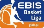 Ebis Basket Liga po 5 kolejkach