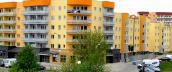 Nowe mieszkania tanieją i będą jeszcze tańsze