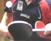 Pingpongowe granie - rozgrywki ligowe i turnieje