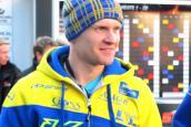 Krzysztof Kasprzak pozostaje w Stali na kolejne dwa lata!