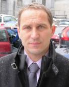 Piotr Paluch: Nowa ekipa musi stanowić monolit