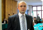 Trzy pytania do Krzysztofa Kochanowskiego, radnego SLD