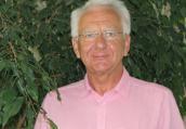Trzy pytania do Waldemara Strychanina, właściciela sieci aptek STRYWALD