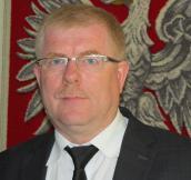Trzy pytania do Mirosława Rawy, wiceprzewodniczącego rady miasta