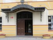 Fundacja na rzecz Akademii Gorzowskiej