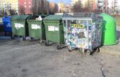 Dlaczego mamy płacić za śmieci więcej, skoro możemy mniej?!