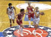 Wygrały w Łodzi, w play off zagrają z Wisłą Kraków