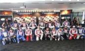 Startuje żużlowe Grand Prix