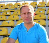Trzy pytania do Piotra Palucha, trenera Stali Gorzów