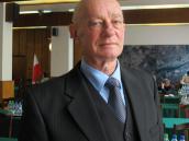 Trzy pytania do Jana Figury, dyrektora Wydziału Zarządzania Kryzysowego Urzędu Miasta