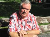 Trzy pytania do Marka Lewandowskiego, dyrektora Hospicjum św. Kamila