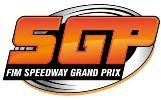 Tanieją bilety na Grand Prix!