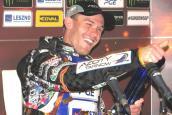 Rycerze Grand Prix: Martin Vaculik