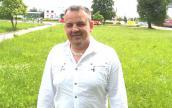 Trzy pytania do Roberta Majosa, właściciela firmy Majhaus