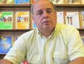 Trzy pytania do Piotra Nogiecia, współwłaściciela biura turystycznego Juventur