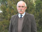 Trzy pytania do Andrzeja Korskiego, byłego wiceprezydenta miasta i byłego wojewody lubuskiego