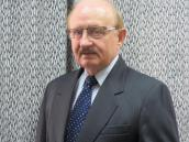 Trzy pytania do Ryszarda Barańskiego, marszałka Lubuskiego Sejmiku Gospodarczego