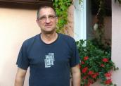 Trzy pytania do prof. Tomasza Jurka, byłego dziekana gorzowskiego  wydziału AWF