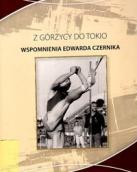 Wspomnienia olimpijczyka z Tokio